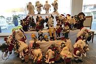 Santas%20by%20Jane%20website_edited.jpg