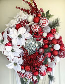 Sylvia's Wreath Designs website.jpg