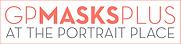 gp masks plus logo.png