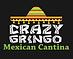 crazy-gringo.png