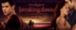 breaking_dawn_poster.jpg