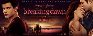 breaking_dawn_poster.jpg