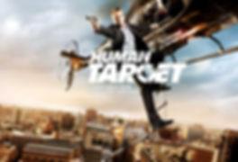 human target tv show.jpg