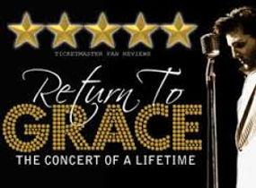 return to grace.jpeg