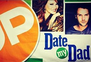 DateMyDad-2.jpg