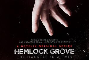 Hemlock-Grove_keyart.jpg