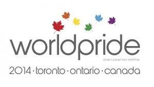 world pride.jpeg