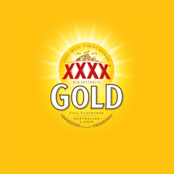 4XG 1a Master Logo Detailed - Full Col-1
