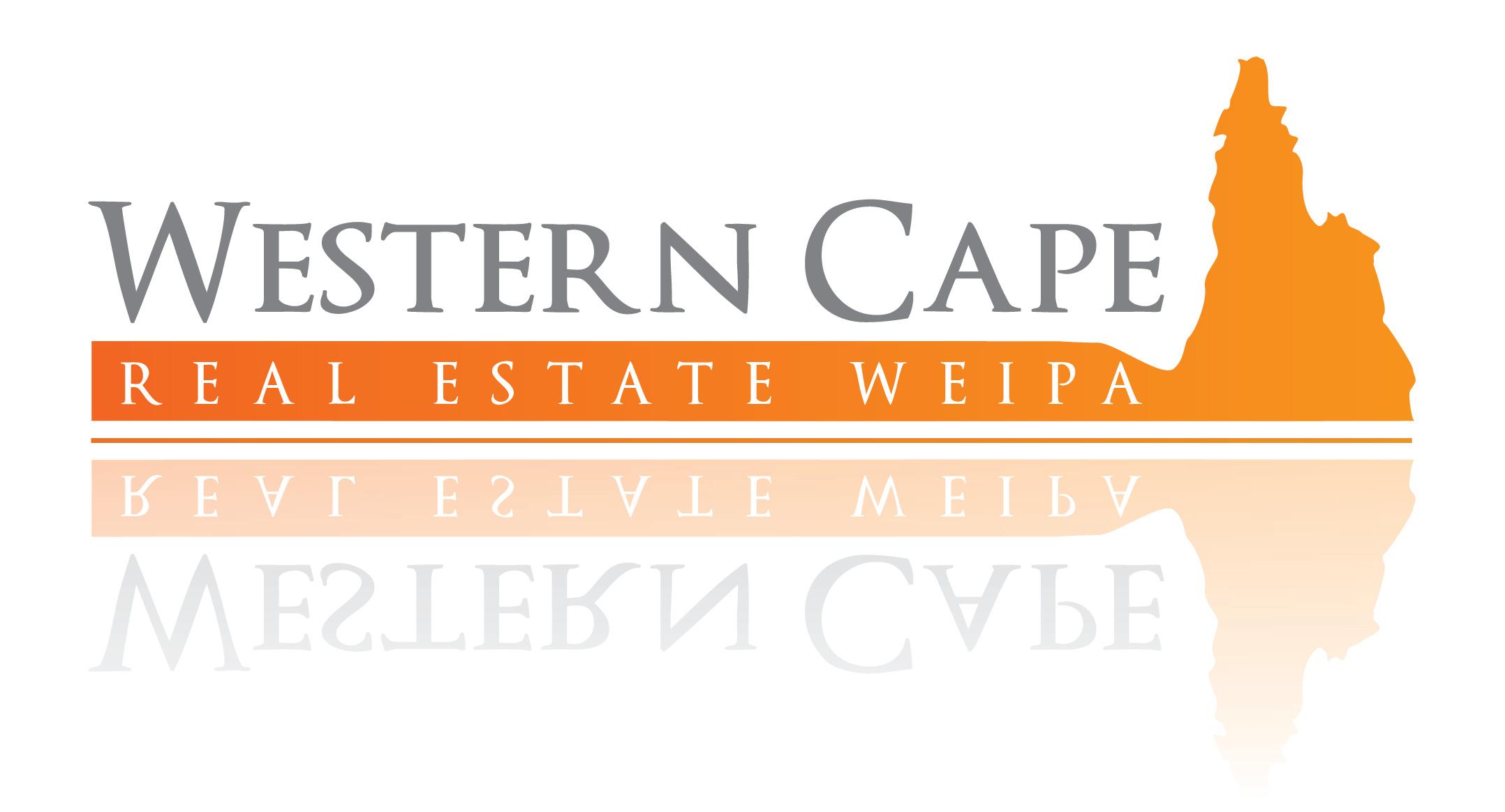 WESTERN_CAPE_REAL_ESTATE_LOGO_CMYK