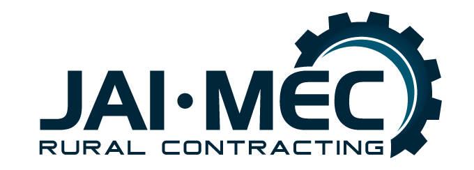 jai-mec-logo-medium