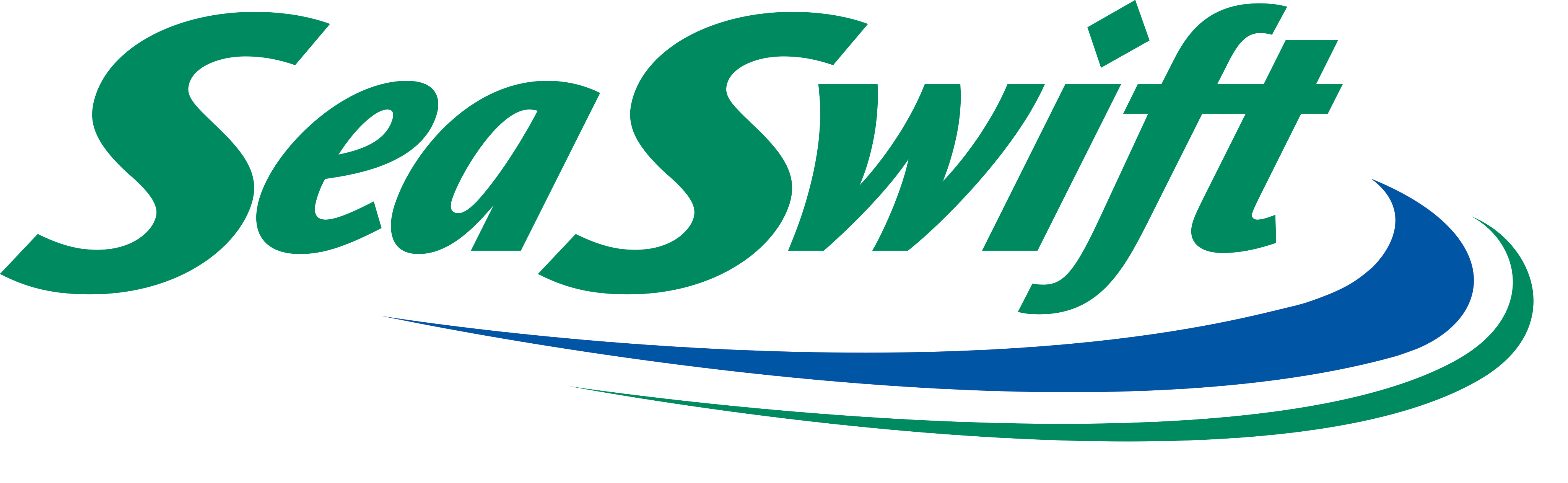 Sea Swift logo master 2014 (2)