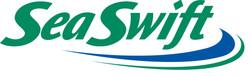 Sea Swift logo master 2014 (2)