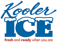 Kooler-Ice-Logo-21-1