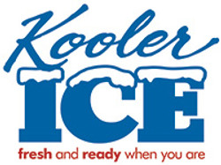 Kooler-Ice-Logo-21-1