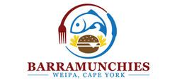 Barramunchies