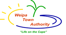 Weipa Town Authority