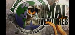 ANIMAL ADVENTURES CROP