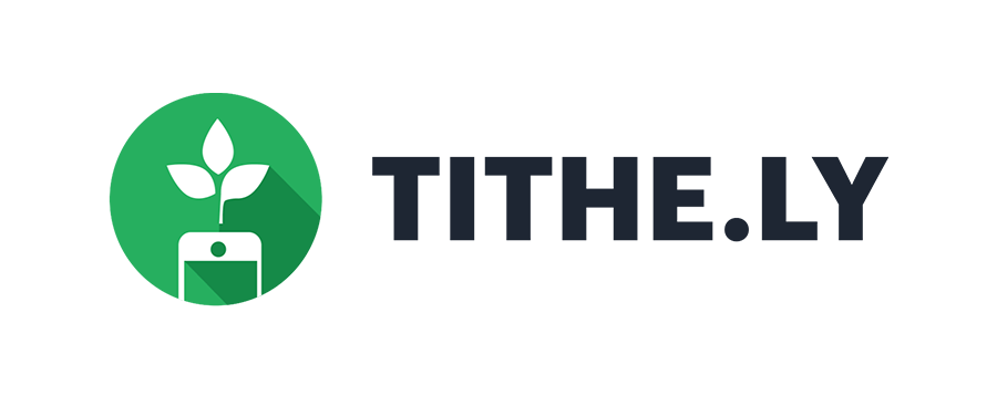 Tithely-Church-Giving-logo.png