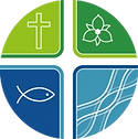 Anglican Diocese of Niagara.png