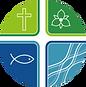 Anglican Diocese of Niagara logo