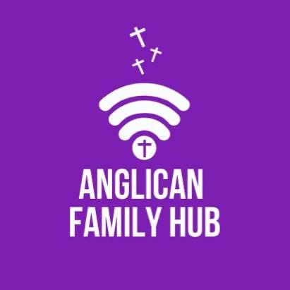Anglican Family Hub