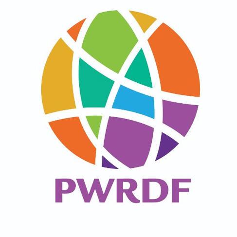 Primates World Relief and Development Fund