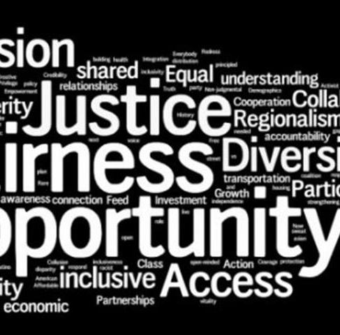 Greater St. Catharines Social Justice Network