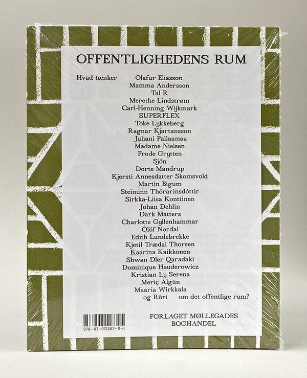 Offentlighedens Rum pamflet.jpg
