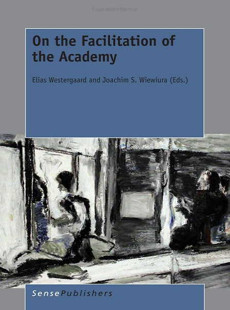 On the Facilitation of the Academy.png