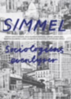 Simmel_ Sociologiens eventyrer.png