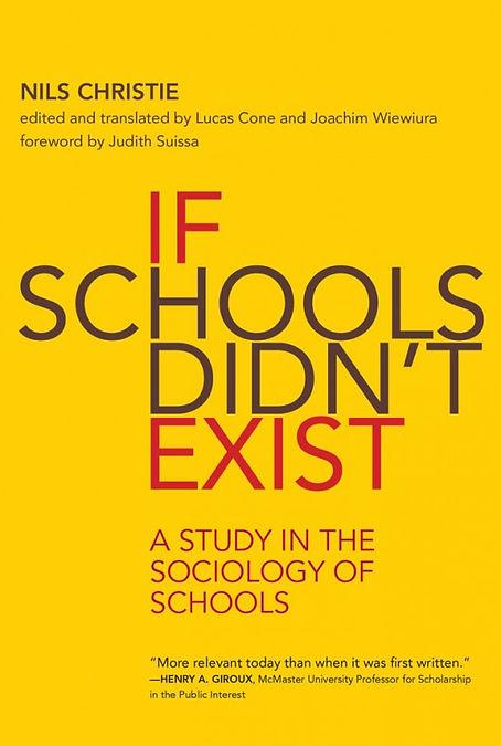 If Schools Didn't Exist.jpg