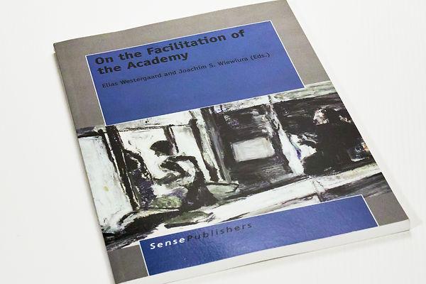 On the Facilitation of the Academy
