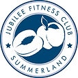 Summerland gym