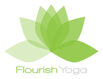 flourish-yoga-logo-green.png