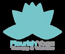 flourish-logo-wellness.png