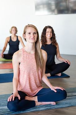 Flourish Yoga-62.jpg