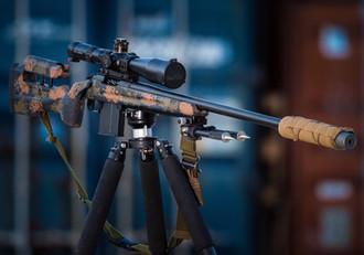 6mm BRA