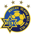 FC tel aviv
