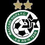 FC Haifa