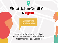Legrand_certifié.PNG