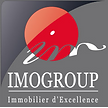 Select immobilier.PNG
