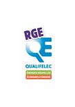 QUALIFELEC_RGE_pour_qualifiés_RGE.jpg.pn
