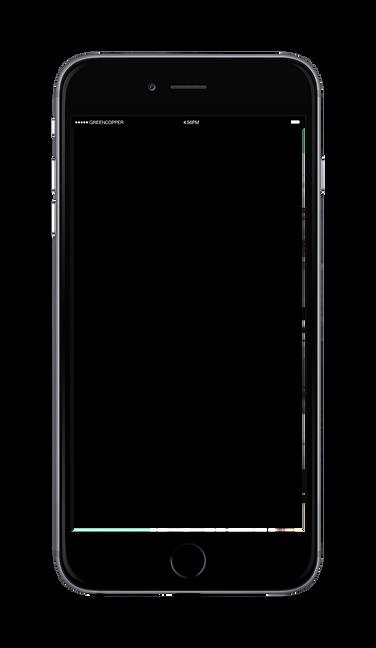 framed_iphone-screen2_0%20copy_edited.pn