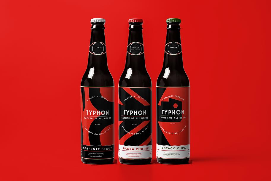 beer trio.png