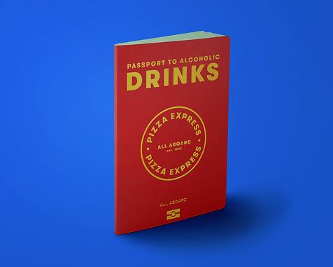drinks menu cover.png