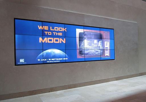 we look to the moon heritage screen .jpg
