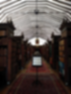PH Johns Old Library.png