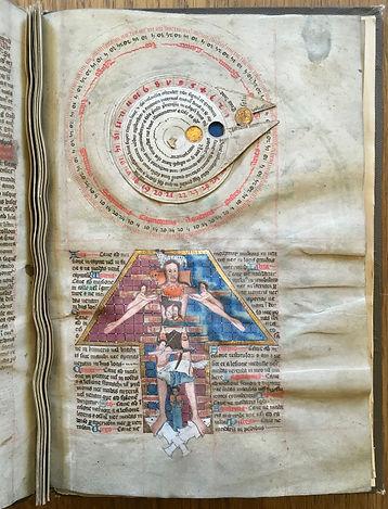 astrological tool .jpg