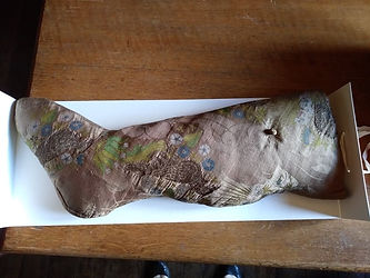 Magd. stocking.jpg