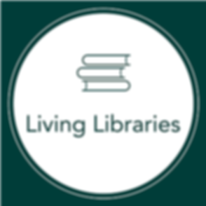 Living Libraries Logo.png